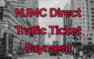 NJMCDirect-Traffic-Ticket-Payment